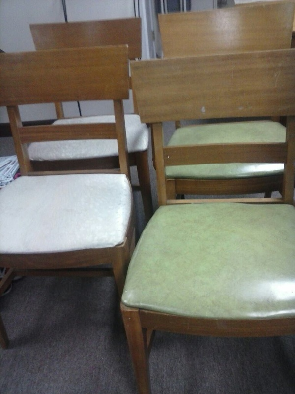 Furniture Sale Columbus Ohio Furniture Table Styles