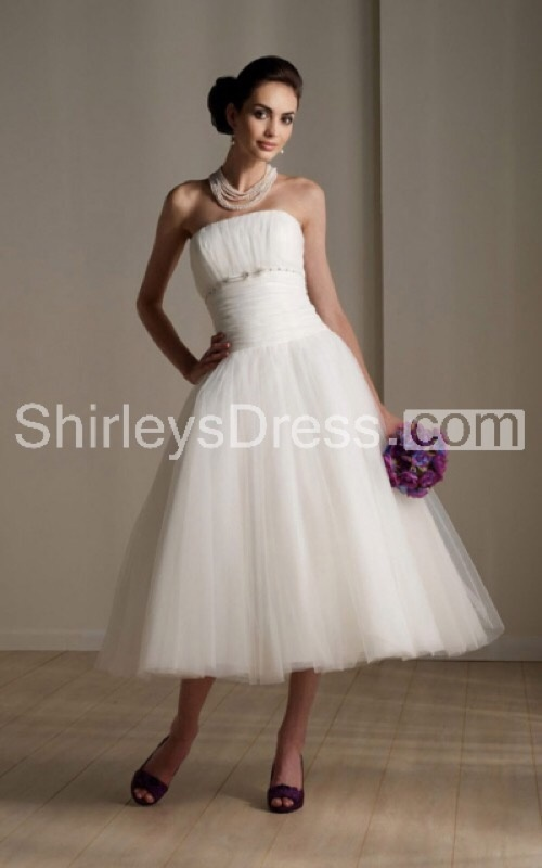 plus size wedding dresses san diego evening dresses for rent