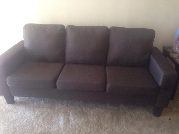 ferUp Sofa Furniture in Washington DC