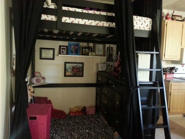 ikea hochbett stora ikea hochbett stora weiss in m nchen ikea m bel kaufen ikea hochbett. Black Bedroom Furniture Sets. Home Design Ideas