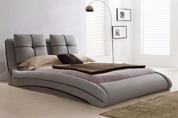 Offerup andreas furniture furniture in balch springs tx