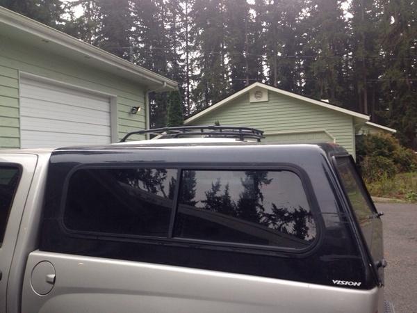 used cars in tacoma wa south tacoma honda serving autos post. Black Bedroom Furniture Sets. Home Design Ideas