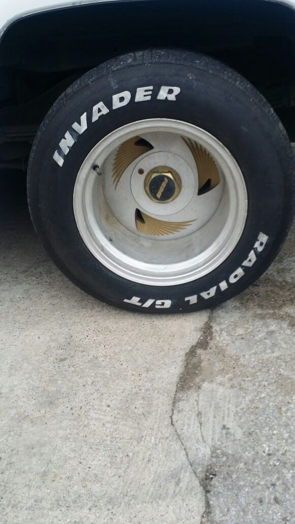 Offerup 15x12 inch prime wheels cars amp trucks in dallas tx