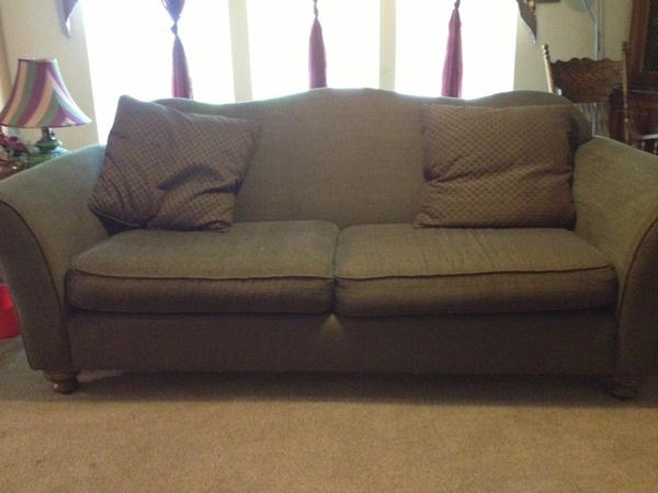 offerup couch furniture in tacoma wa