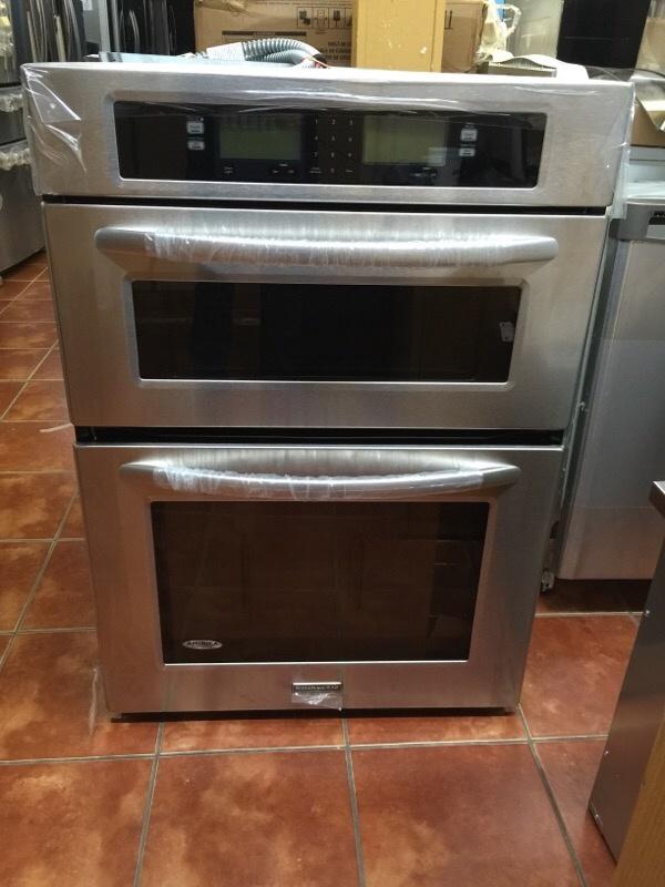 Kitchenaid Nz Warranty Benited Com Gt Sammlung Von