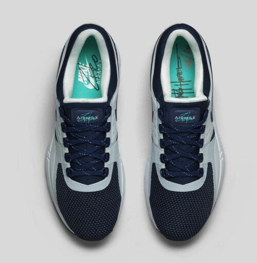 Nike Air Max Zero Hommes - Item Detail 14289081 Nike Air Max Zero Sz 9 Hommes Ds Code Promo