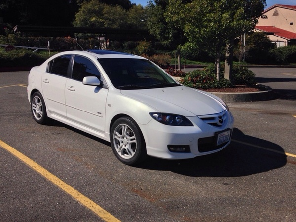 Craigslist In Seattle Wa Cars | Autos Post