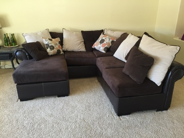 Offer up furniture in phoenix az myideasbedroomcom for Offer up furniture